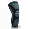 Green-Knee Brace