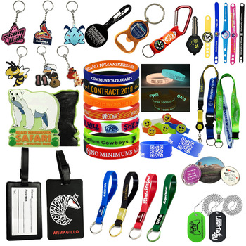 Cheap custom gifts,promotional gift,promotional items with custom logo