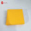 Plaid7#Yellow
