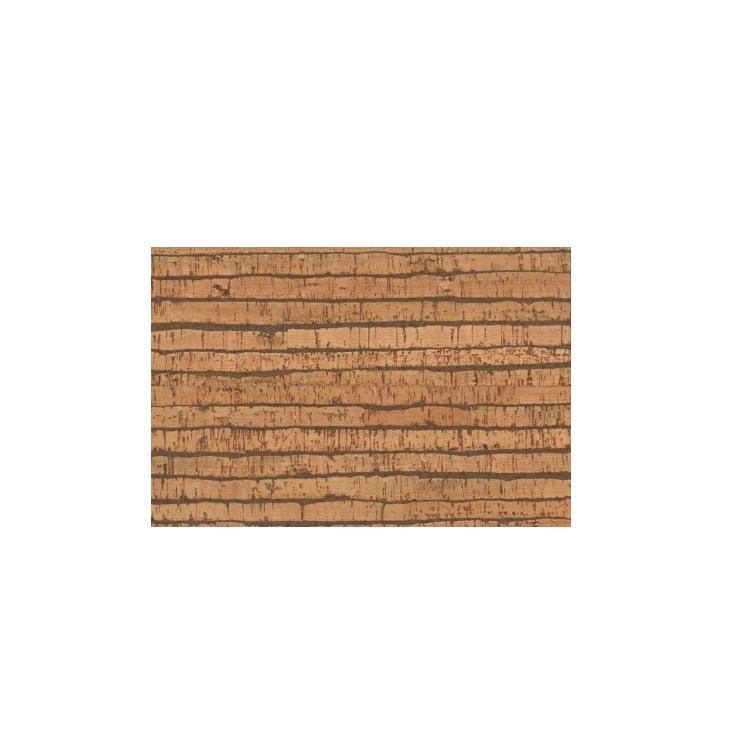 cork sheet machine 6mm cork sheet cork board sheet - Yola WhiteBoard   szyola.net