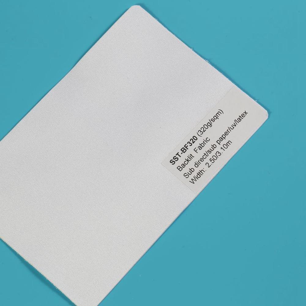 Базовая ткань/рамка, ткань из полиэстера
