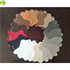 Cualquier color