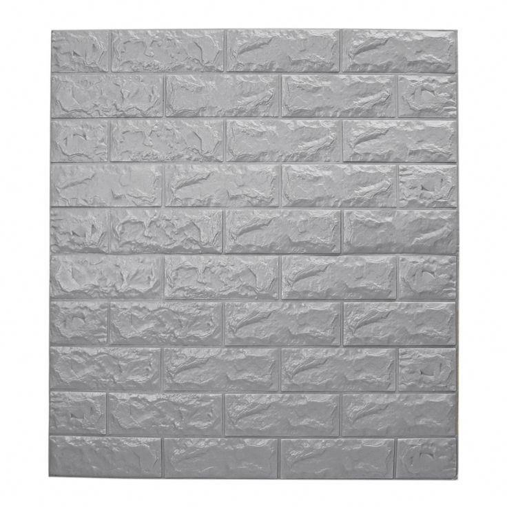 Black purple wallpaper/house decoration wall paper