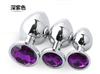 purple(3 pc set)
