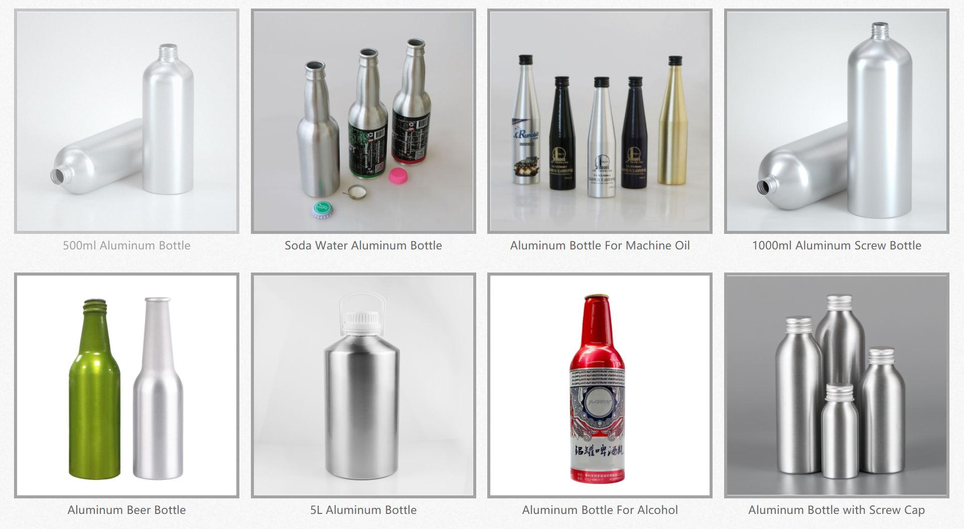 Cosmetic bottle.JPG