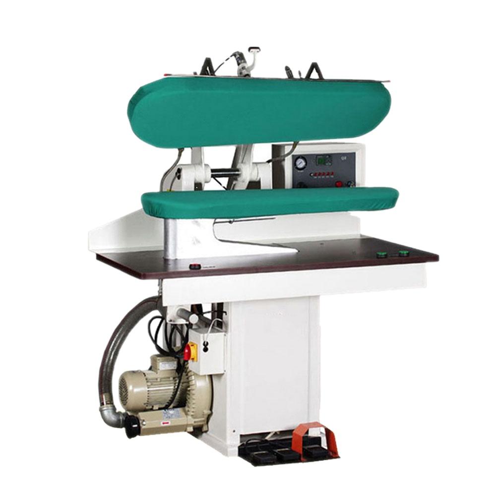 В продаже высококачественное хорошее дизайнерское коммерческое промышленное гостиничное полностью автоматическое паровое универсальное оборудование для стирки
