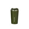 510 ml สีเขียวทหาร