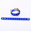 3-18mm bracelet only