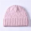 skin pink-no pom