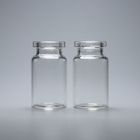Sample Vial Avialable Vials And Bottles 7ml Small Clear Injectable Sample Glass Vial Bottles For Pharmaceuticals