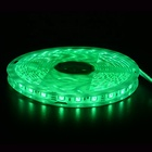 Rgb Led Strip Rgb Tuya Smart Wifi Rgb Led Strip 5050 Rgb Led Strip Light