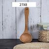 27X8cm L spoon