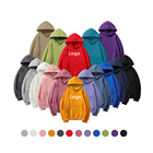 Hoodies Hoodie New Designed Factory Wholesale Custom Hoodies With Hats And Prints Mens Casual Wear Hoodie