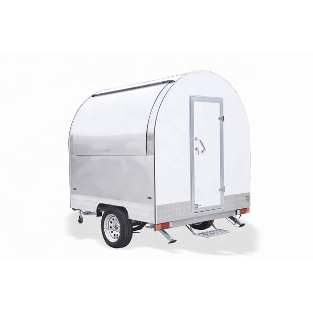 Ristorazione Mobile Camion Per La Vendita Di Cibo Caravan Camper Rimorchio Fast Food Chiosco Mobile Da Cucina Camion Cibo Van Cibo Rimorchi Con Handbrak Buy Cibo Rimorchi Piu Caldo Cibo Camion Product On Alibaba Com