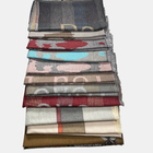 Cashmere Scarf Widely Used Superior Quality Cashmere Scarf For
