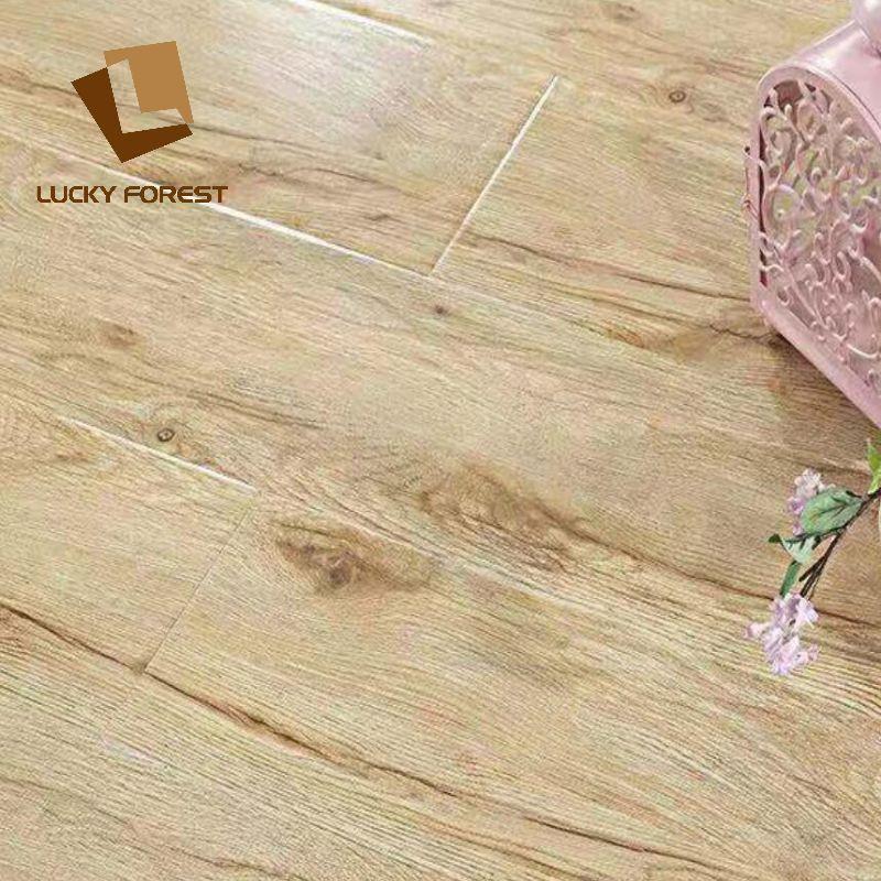 euro lock clase 31 ac3 piso laminado laminate floor instalation