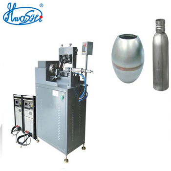 HWASHI Automatic TIG welder , Factory Best New Design Circumferential Seam Welding machine