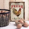 Farm  fresh eggs 2