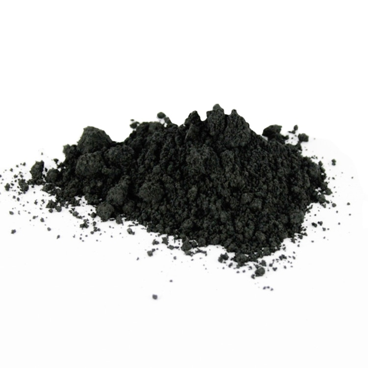 Hot Sale High Quality Graphene raw material 895 carbon flake graphite