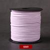 Light purple 6069