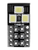 T10 6SMD 2835