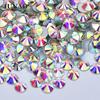 02 di cristallo AB