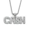C013-silver
