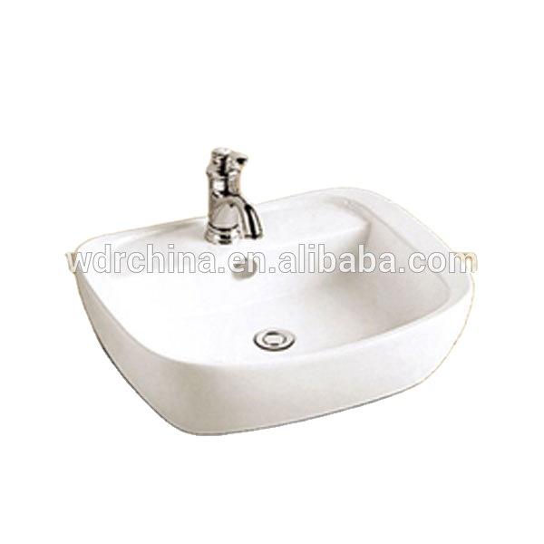 Badkamer Filippijnen Wastafel Afmetingen Toilet Wastafels Buy Toilet Wastafels Badkamer Filippijnen Wastafel Wastafel Afmetingen Product On Alibaba Com