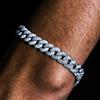 MS-531 Bracelet