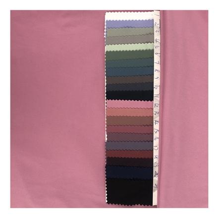 Lululemon women swimwear 2021designers swimwear polyester spandex fabric for swimwear bra yoga leggings