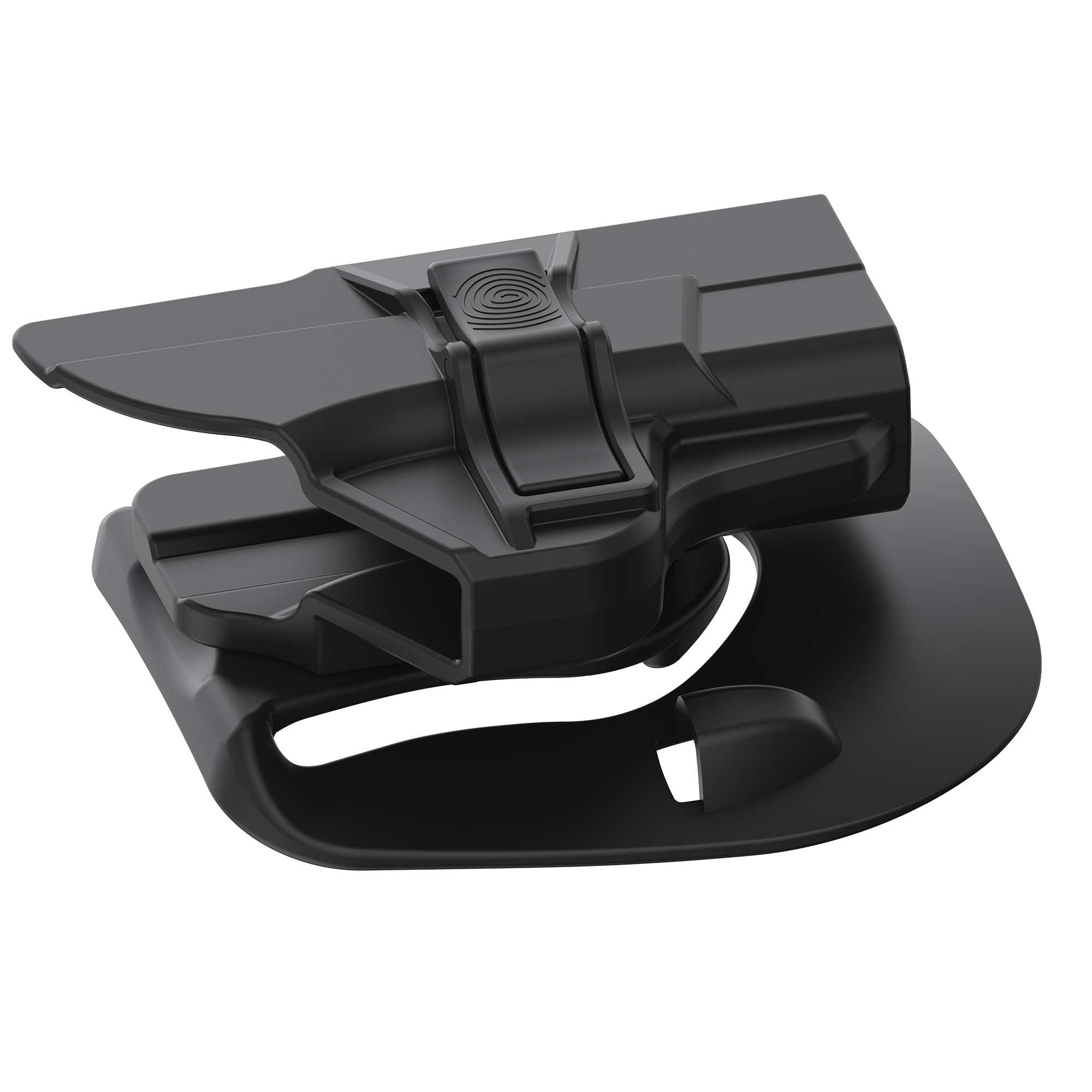 Хип-кобура весло щит пистолет кобура для S & W M & P и M & P 2,0 в 9 мм указательный палец релиз кобура