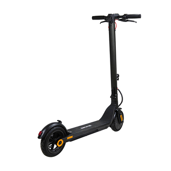 Alucard EU Top Quality 8.5inch Tire Electric Scooters with 7.5Ah Battery Escooter Adult Europe Warehouse Fast Shipping