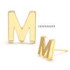 Gold(M)