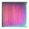 IP coloré