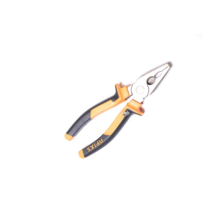 factory outlets advanced equipment Combination Pliers set with quality guarantee