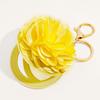 07-Yellow flower