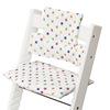 Chair + cushion
