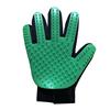Green-L