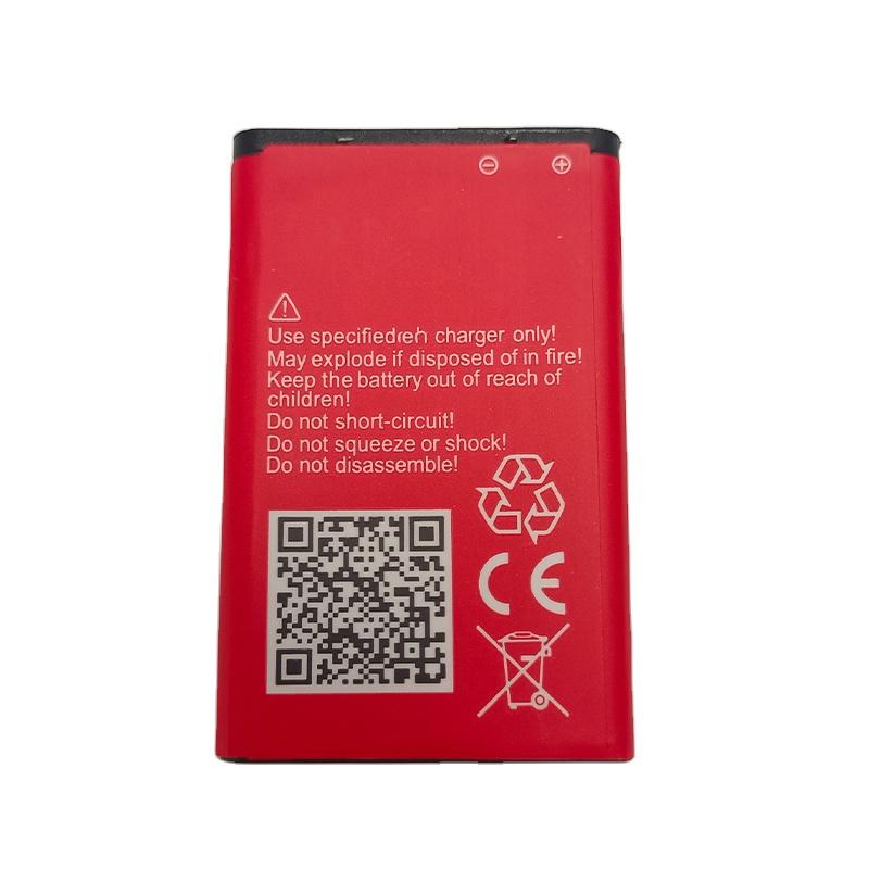 OEM настроить все типы мобильных телефонов, большой аккумулятор для itel 5c a44 a46 15bi a33 батарея для сотовых телефонов