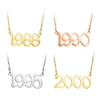 Gold 2000