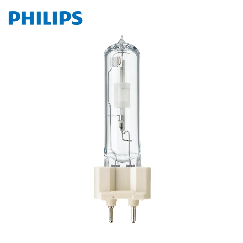 Philips Master Colour 150 W CDM-T G12 Metal Halide Ampoule 197801