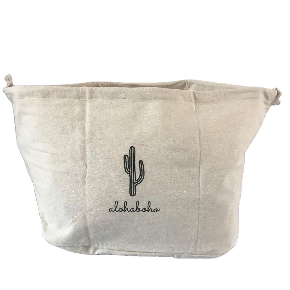AZO бесплатный рекламный мешок для белья