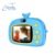 2020 Christmas Cheap Digital Factory Hd Mini Hidden Wholesalers Video Kids Educational Toys Children Camera