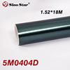5M0404D: Verde Scuro