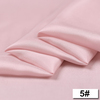 5# Baby Pink