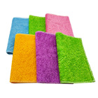 Household Cleaning Household Cleaning Bamboo Fiber Cloth Melamine Nano Sponge Towel For Dish Washing
