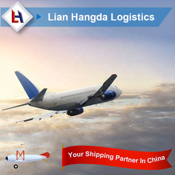 supplier provides international cheap shipping product and rates from china to usa/India/Canada/US/Nigeria/UK