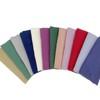 61 colors
