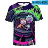 RM t shirt-27