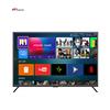Smart TV(512MN+1G)